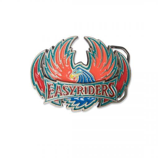 Eagle Easy Riders Buckle 2070 1